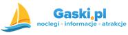 Portal Gaski.pl